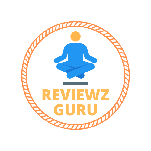 Reviewz Guru
